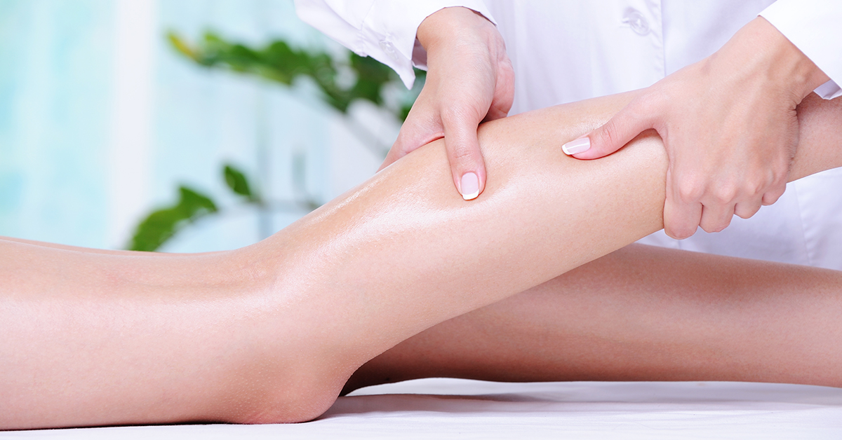 How Can Massage Ease Sciatic Pain?